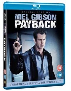 Movie - Payback