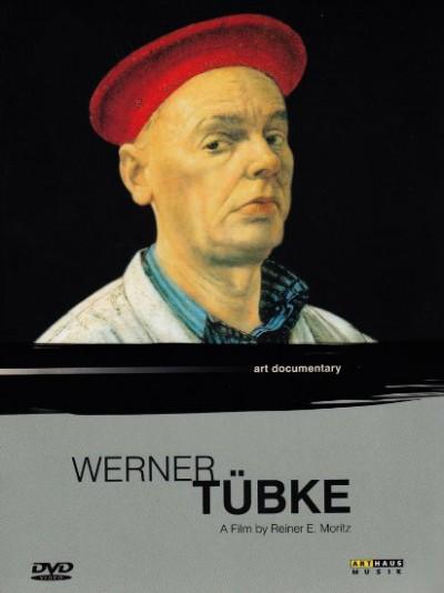 Tubke, Werner - Vom Abenteuer Der Bilderf