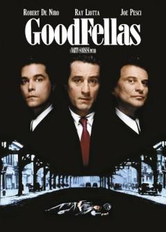Movie - Goodfellas