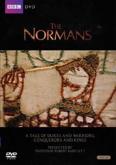 Tv Series/Bbc - Normans