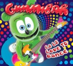 Gummibar - La La Love To Dance