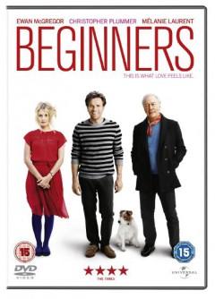 Movie - Beginners