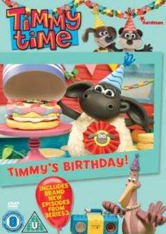 Children - Timmy Time   Timmys..