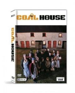 Tv Series - Coal House