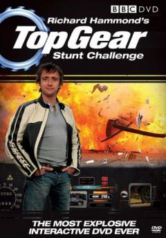 Tv Series - Richard Hammond Top..