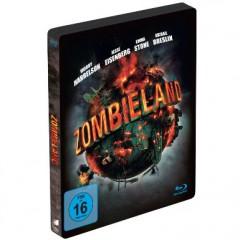 Movie - Zombieland