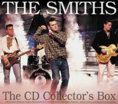 Smiths - Collector's Box