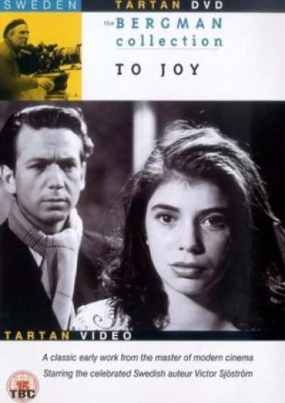 Movie - To Joy