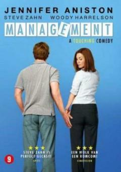 Movie - Management