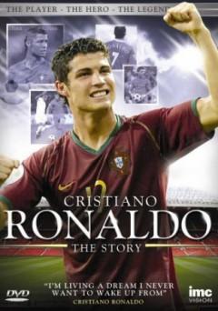 Sports - Christiano Ronaldo Story