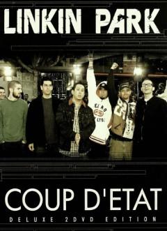 Linkin Park - Coup D'etat