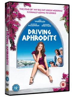 Movie - Driving Aphrodite