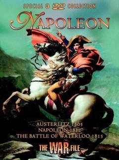 Documentary - Napoleon
