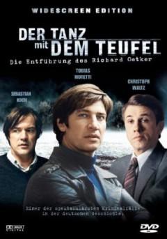 Movie - Der Tanz Mit Dem Teufel