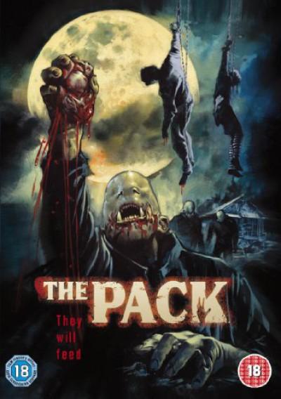 Movie - Pack