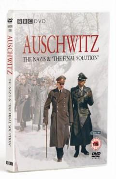 Tv Series/Bbc - Auschwitz