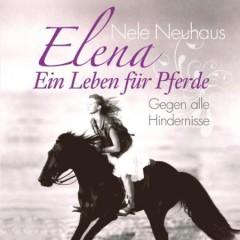 Audiobook - Elena   Gegen Alle..
