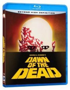 Movie - Evil Dead