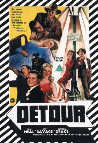 Movie - Detour