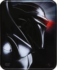 Tv Series - Battlestar Galact..