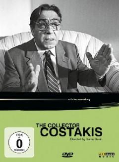 Documentary - Costakis