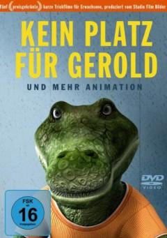 Movie - Kein Platz Fur Gerold