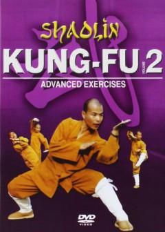 Documentary - Shoalin Kung Fu 2