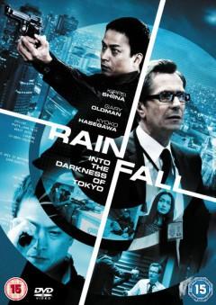 Movie - Rain Fall