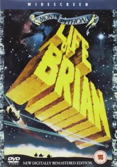 Monty Python - Life Of Bryan