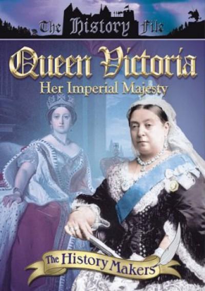 Documentary - Queen Victoria