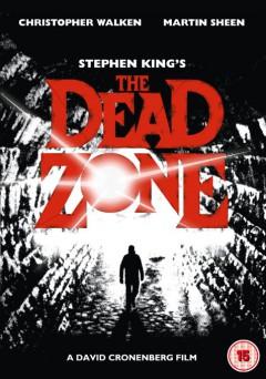 Movie - Dead Zone