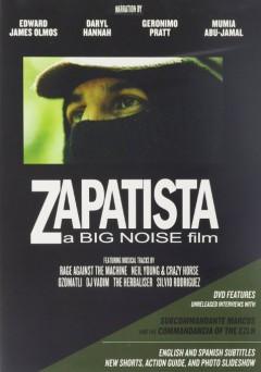 Documentary - Zapatista