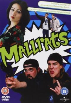 Movie - Mallrats