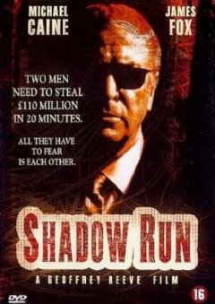 Movie - Shadow Run