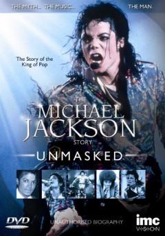 Jackson, Michael - Story: Unmasked