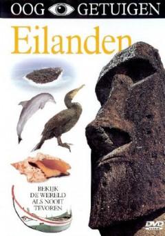 Documentary - Eilanden: Ooggetuigen