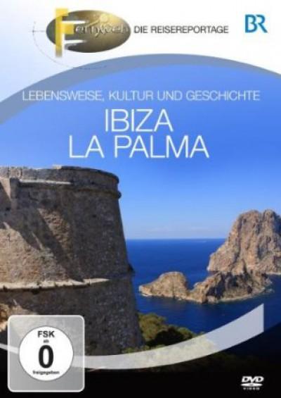 Special Interest - Fernweh: Ibiza & La Palma