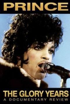 Prince - Glory Years