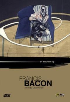 Documentary - Francis Bacon