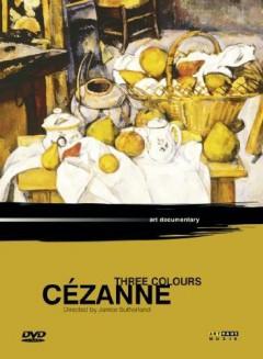 Documentary - Paul Cezanne Three..