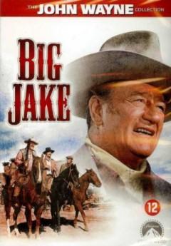 Movie - Big Jake