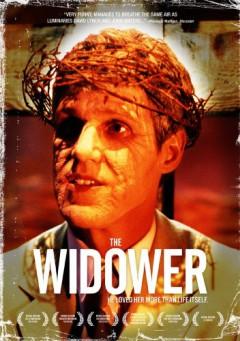 Movie - Widower  Dvd+Cd