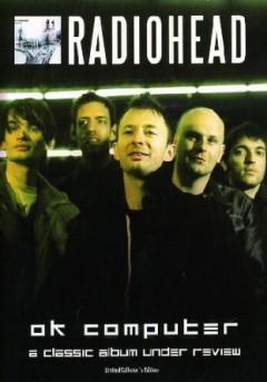Radiohead - A Classic Album Under
