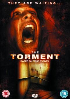 Movie - Torment