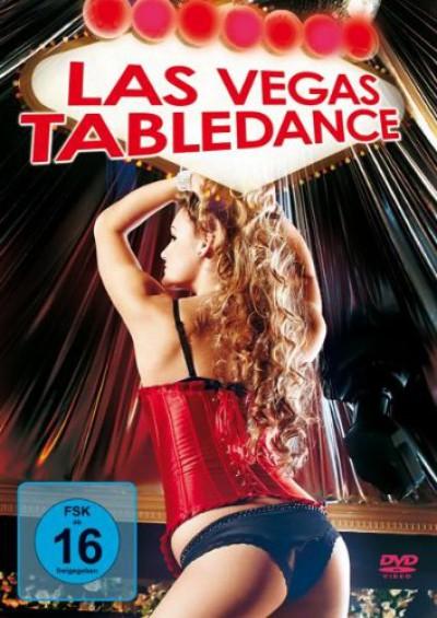 Special Interest - Las Vegas Tabledance