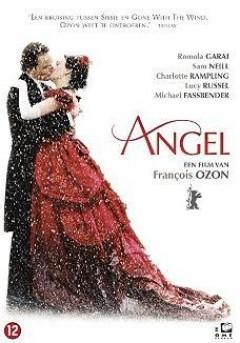 Movie - Angel