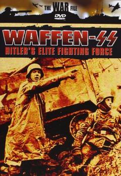 Documentary - Waffen Ss