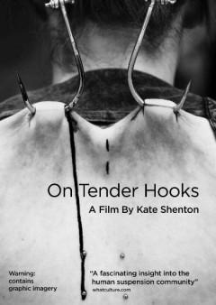 Documentary - ON TENDER HOOKS