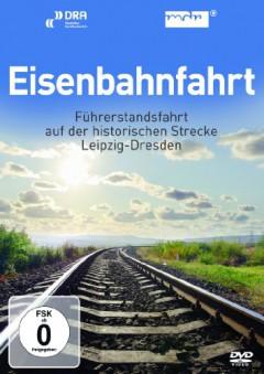 Special Interest - EISENBAHNFAHRT-FUEHRERSTA