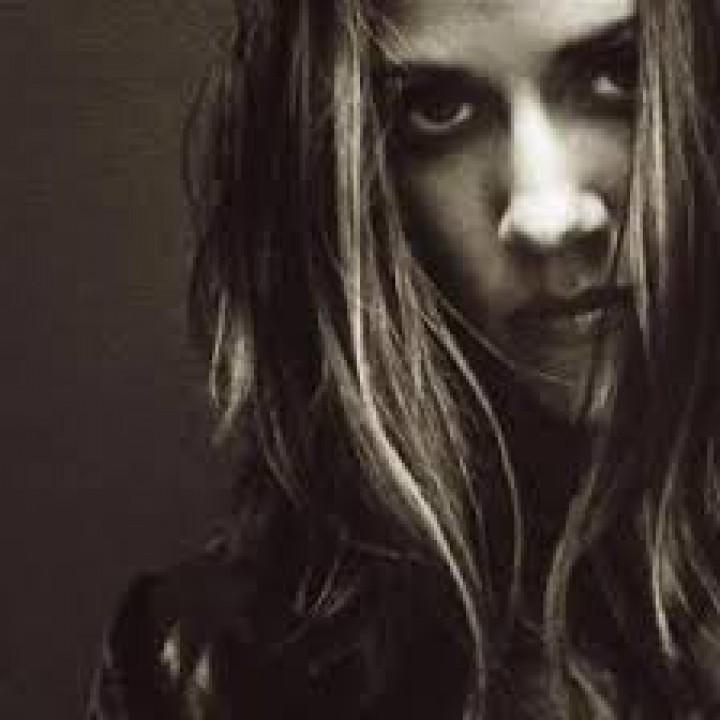 Sheryl Crow - Sheryl Crow [Germany Bonus Track]